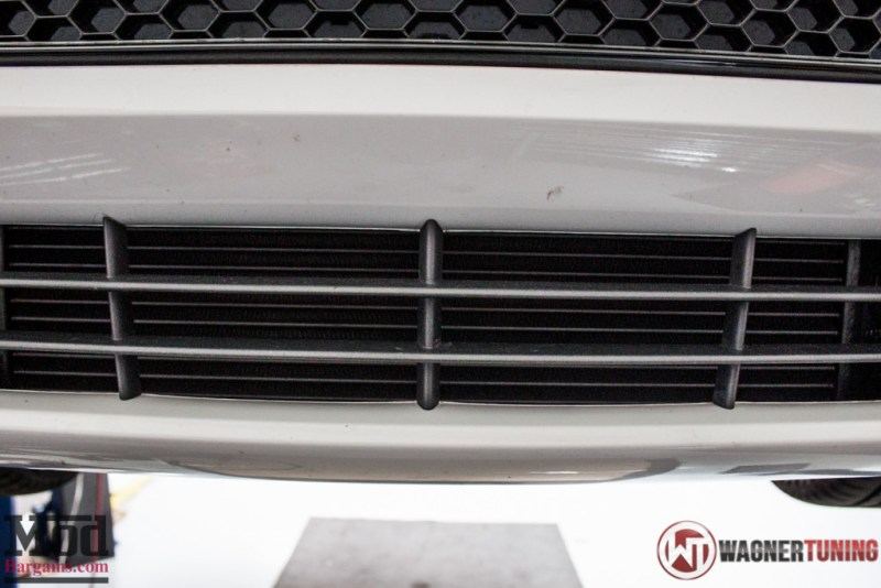Focus_ST_2016_Injen_MBRP_Eibach_Wagner_Tuning-22