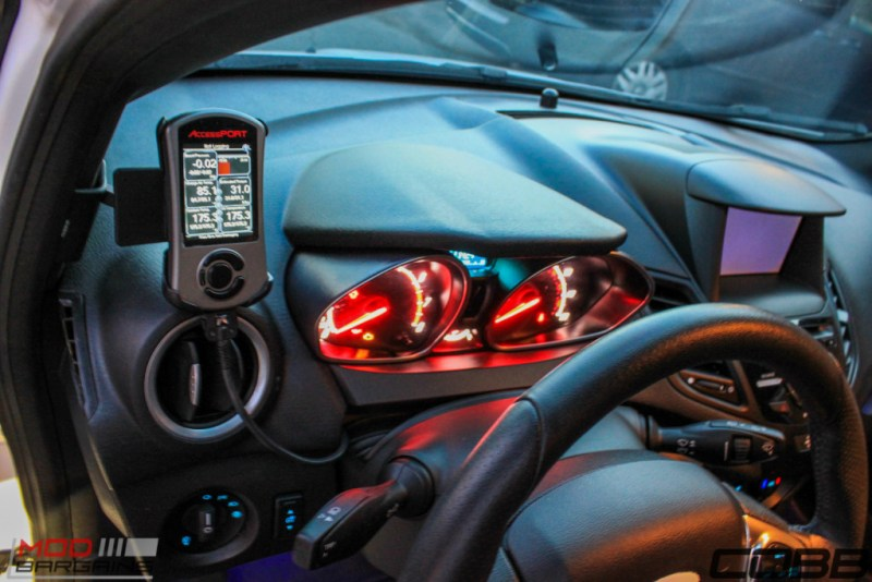Ford_Fiesta_ST_Cobb_Intake_FMIC_AP_MBRP_Exhaust-12