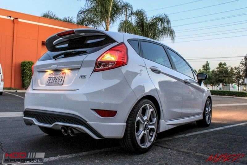 Ford_Fiesta_ST_Cobb_Intake_FMIC_AP_MBRP_Exhaust-18