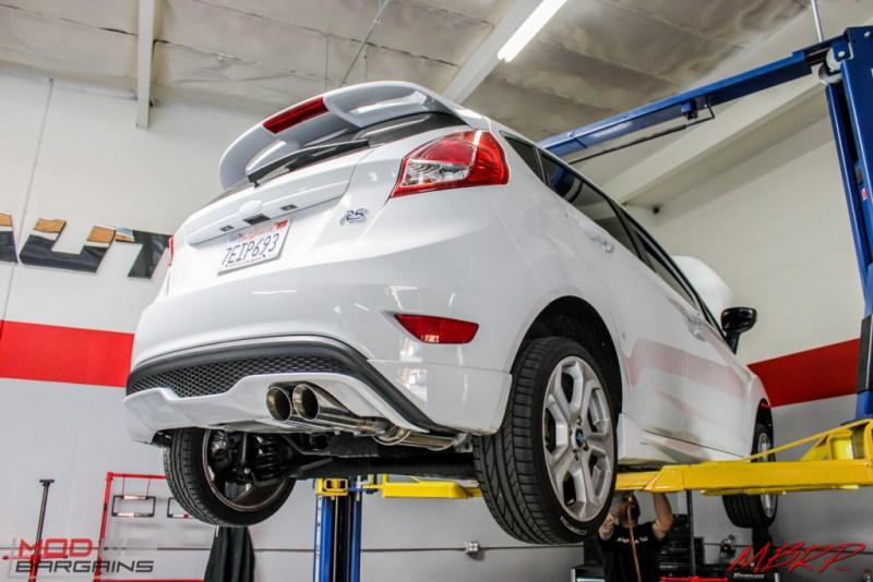 Ford_Fiesta_ST_Cobb_Intake_FMIC_AP_MBRP_Exhaust-7
