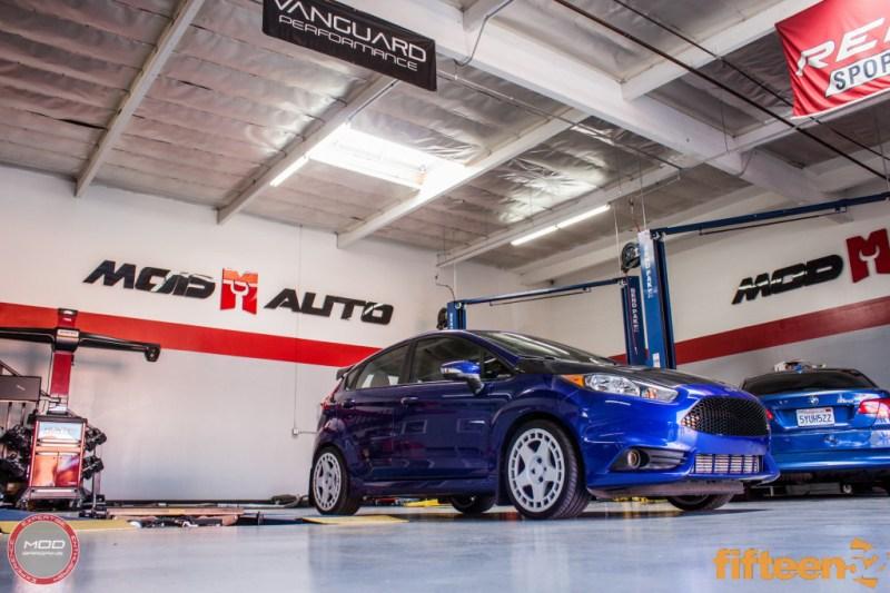 Ford_Fiesta_ST_Fifteen52_Turbomac_Seibon_CF_Hood_Luis_Lara (19)