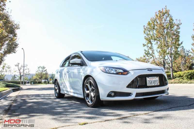 Ford_Focus_ST_MBRP_Exhaust-10