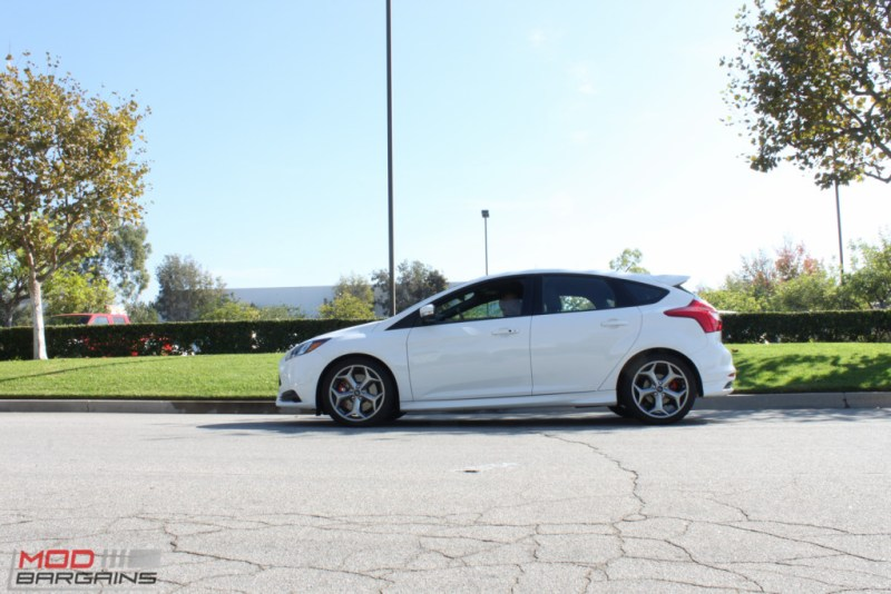 Ford_Focus_ST_MBRP_Exhaust-12