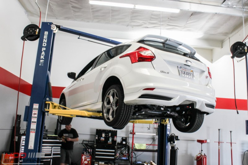 Ford_Focus_ST_MBRP_Exhaust-3