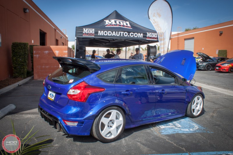 Ford_Focus_ST_TrackSTer_Fifteen52_mountune (53)