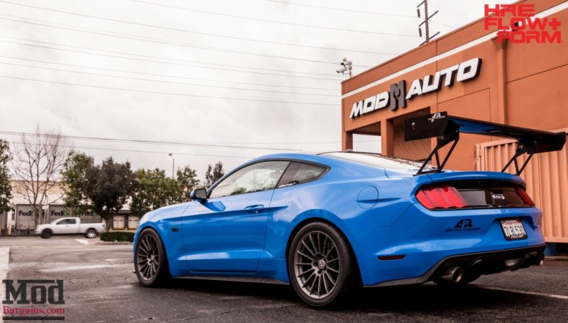 Ford_S550_Mustang_GT_HRE_FF15_APR_MichaelChen-21-1024x584