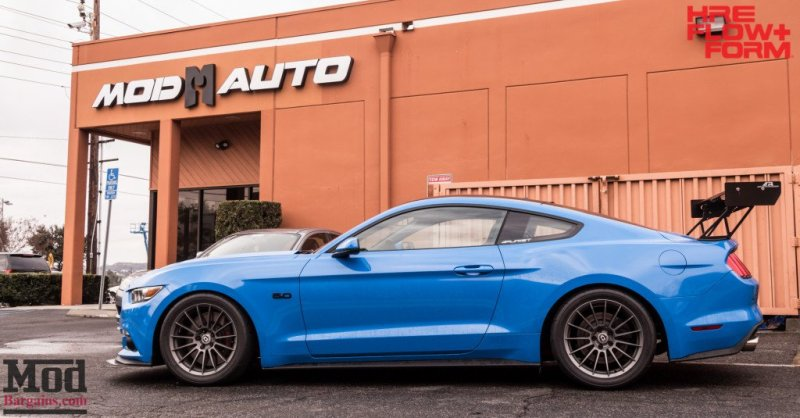 Ford_S550_Mustang_GT_HRE_FF15_APR_MichaelChen-22-1024x535