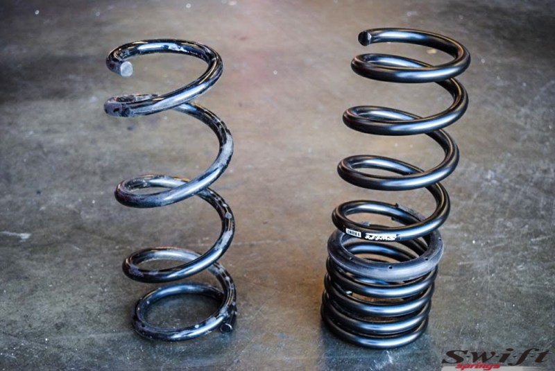 Nissan_370Z_Z34_Swift_Springs_Vs_Stock_Comparison