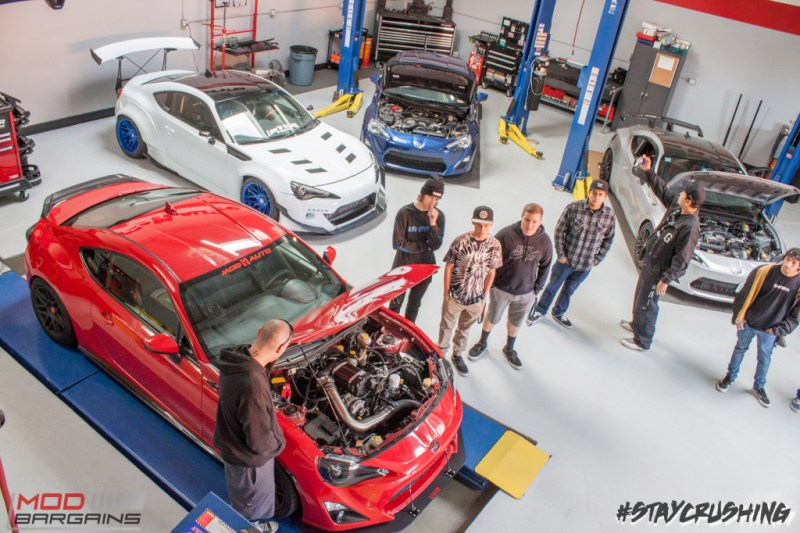 Scion_FR-S_StayCrushing_reveal (12)