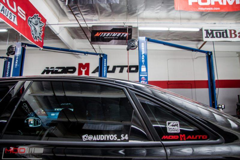 Audi_B85_S4_AudiYos_AWE_HRE_Enlaes_AP_Racing_BBK_Ernie-25
