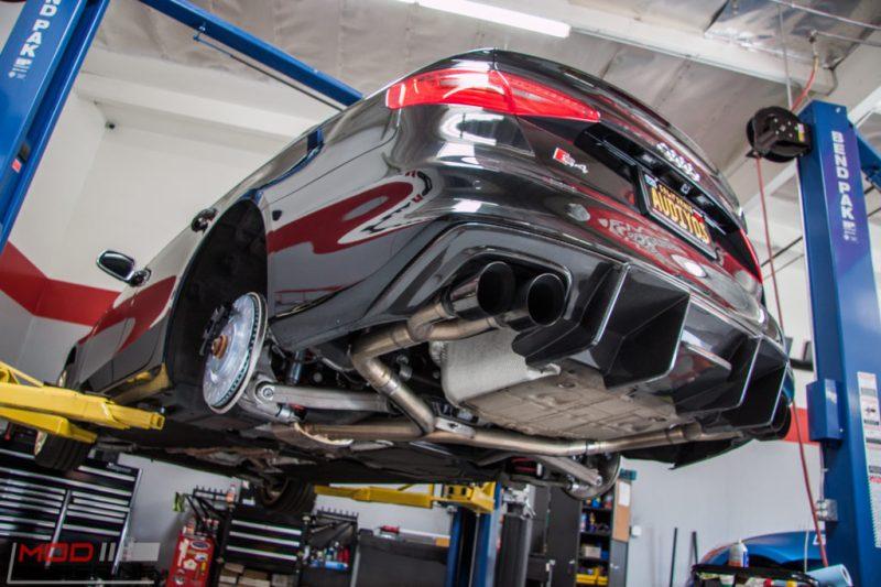 Audi_B85_S4_AudiYos_AWE_HRE_Enlaes_AP_Racing_BBK_Ernie-6-2