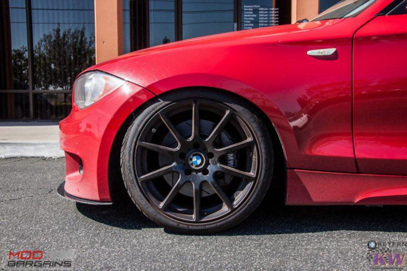 BMW_E82_135i_KW_V3_Beyern_Bavaria_VRSF_FMIC_BMWP_exh-12
