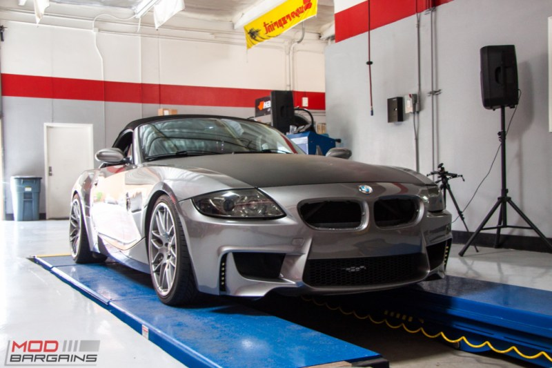 BMW_E89_Z4_ST_Suspension_Coilovers_Remus_Exhaust (14)