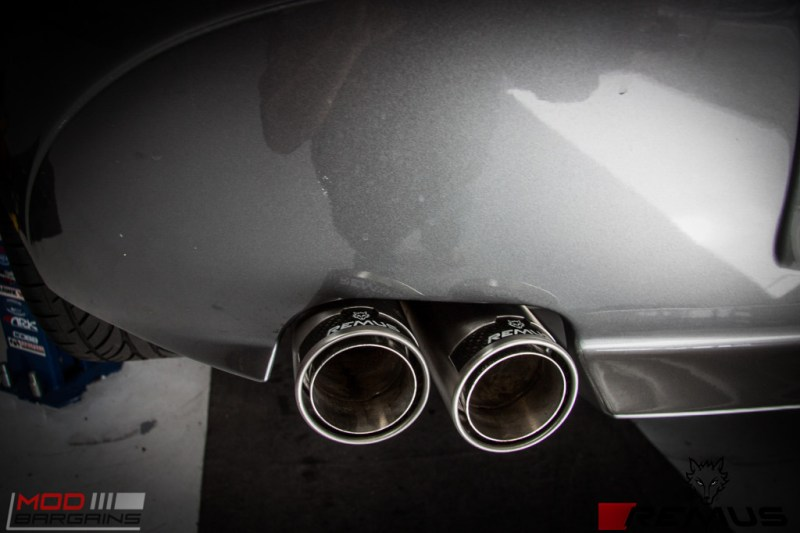 BMW_E89_Z4_ST_Suspension_Coilovers_Remus_Exhaust (3)