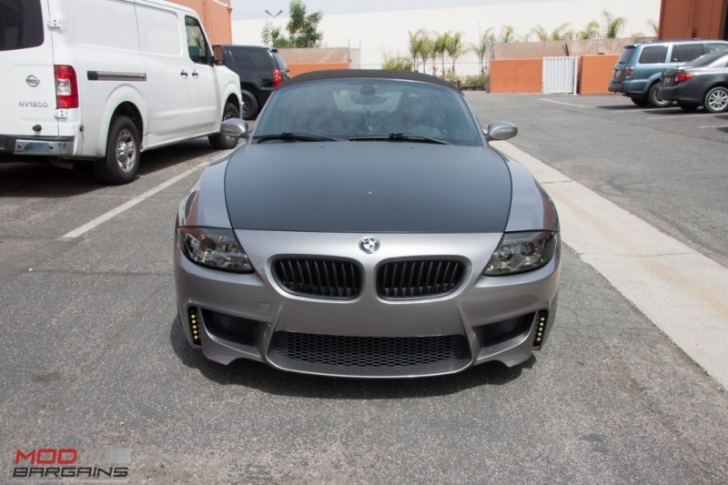 BMW_E89_Z4_ST_Suspension_Coilovers_Remus_Exhaust (51)