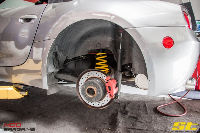 BMW_E89_Z4_ST_Suspension_Coilovers_Remus_Exhaust (6)