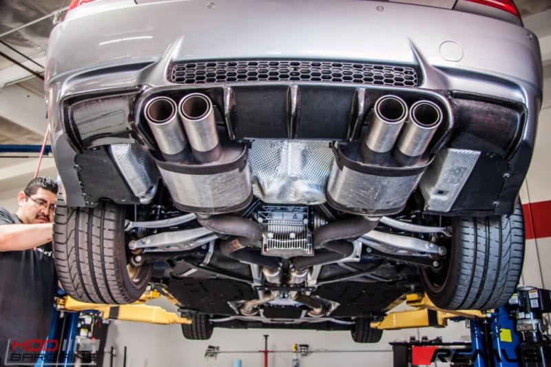 BMW_E92_M3_Valli_Khan_BC_Coils_Remus_Exhaust_CF (25)