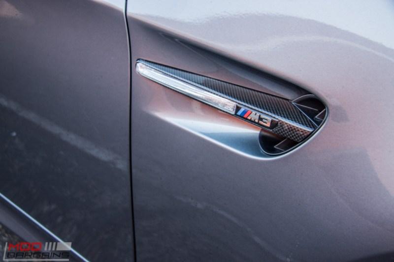 BMW_E92_M3_Valli_Khan_BC_Coils_Remus_Exhaust_CF (3)