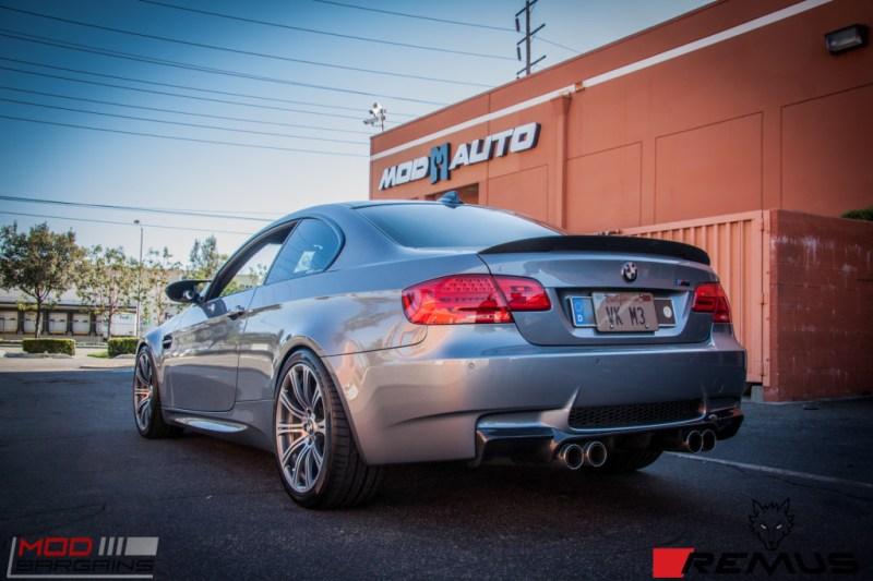 BMW_E92_M3_Valli_Khan_BC_Coils_Remus_Exhaust_CF (30)