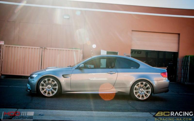 BMW_E92_M3_Valli_Khan_BC_Coils_Remus_Exhaust_CF (32)