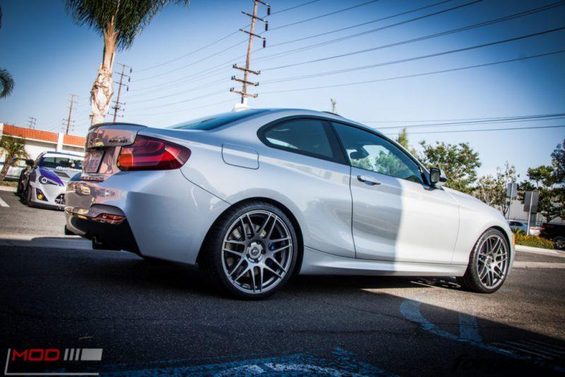 BMW_F22_m235i_Forgestar_F14 (10)