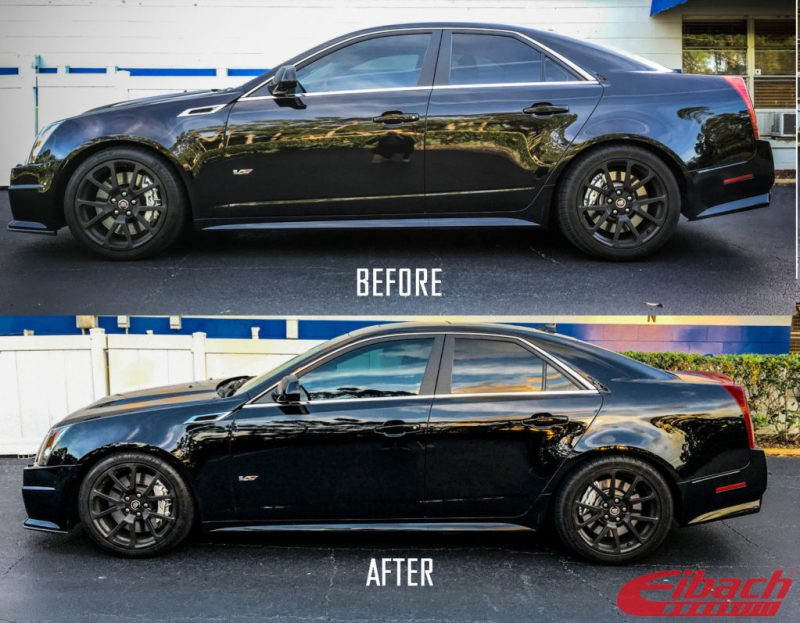 Cadillac-CTS-V_Before_after2