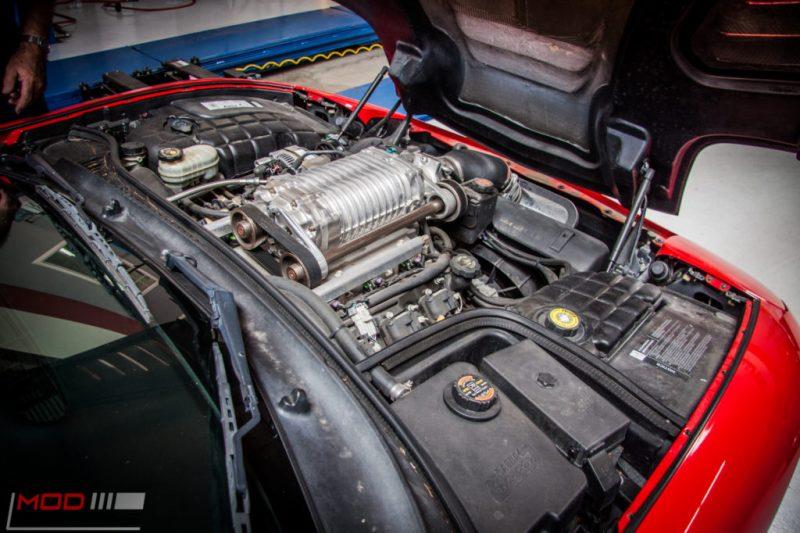Chevrolet_C5_Corvette_Magnusson_SC_BobWallace_VETTE!-13