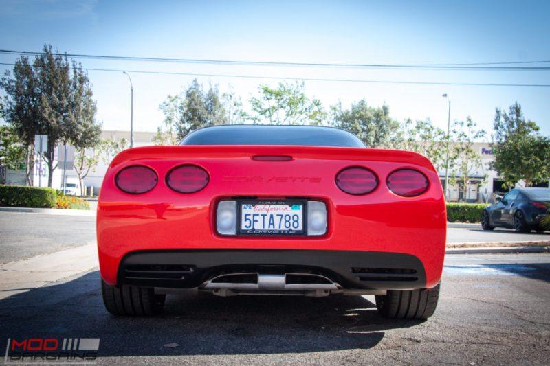 Chevrolet_C5_Corvette_Magnusson_SC_BobWallace_VETTE!-39