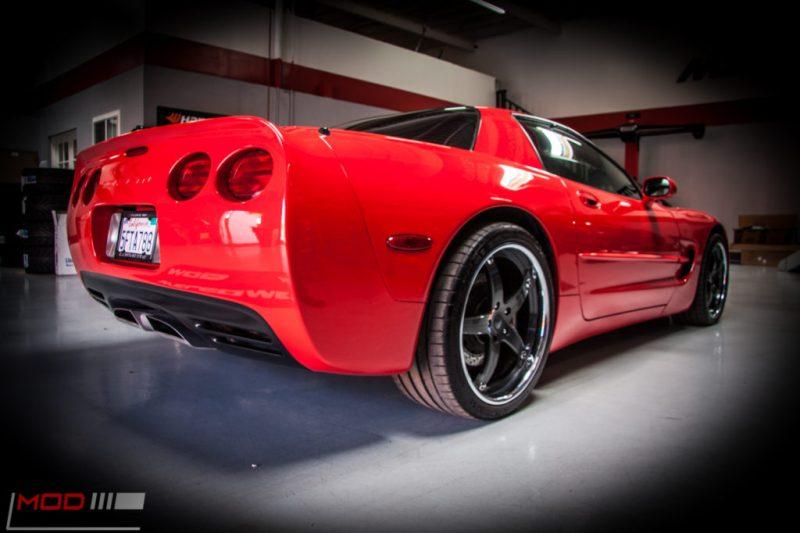 Chevrolet_C5_Corvette_Magnusson_SC_BobWallace_VETTE!-4