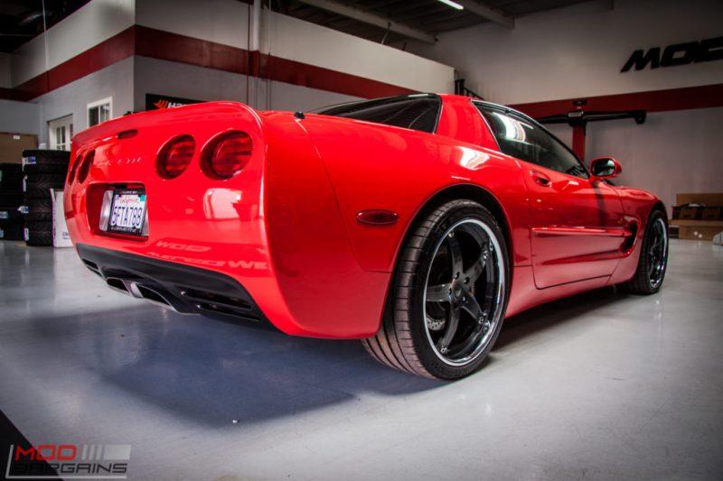 Chevrolet_C5_Corvette_Magnusson_SC_BobWallace_VETTE!-5