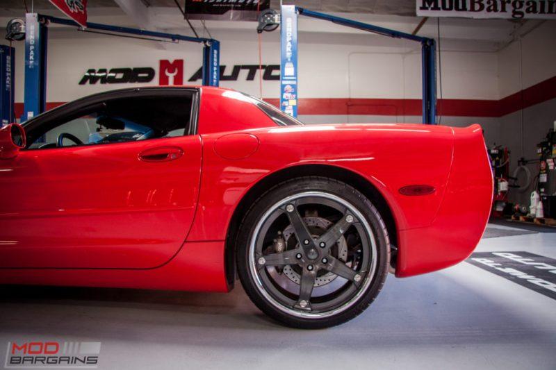 Chevrolet_C5_Corvette_Magnusson_SC_BobWallace_VETTE!-7