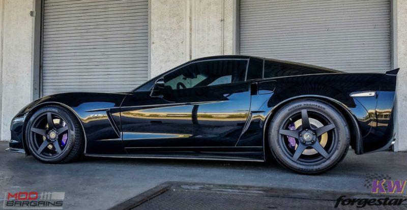 Chevrolet_Corvette_C6_Forgestar_MarisaClark (2)