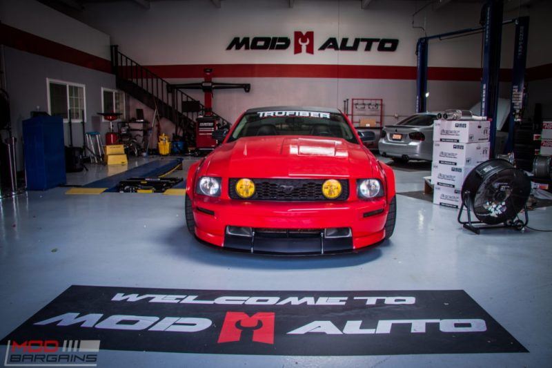 Ford_Mustang_GT_Widebody_Forgestar_CF5V_20x11_Eibach_Coilovers_NickP-4