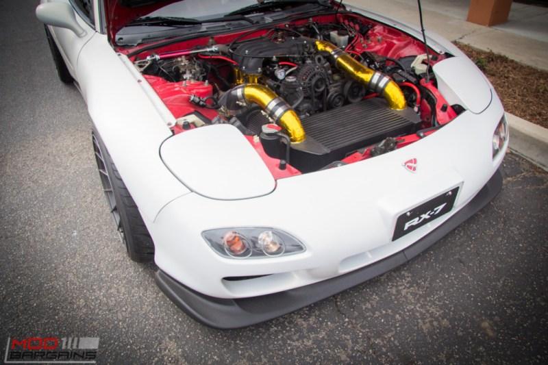 Mazda_FD_RX-7_Turbo_Widebody-11