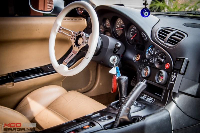Mazda_FD_RX-7_Turbo_Widebody-34