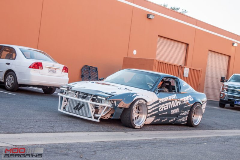 Nissan_S13_Hatch_Driftcar_Speedhunters (2)
