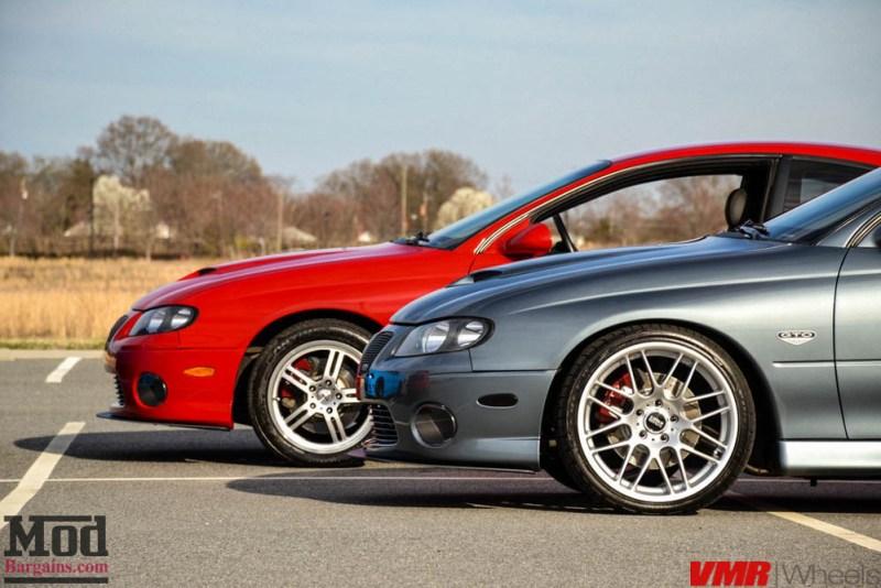 Pontiac_GTO_19x85_19x95_VMR_V703_LJDixon_elliottcust-5
