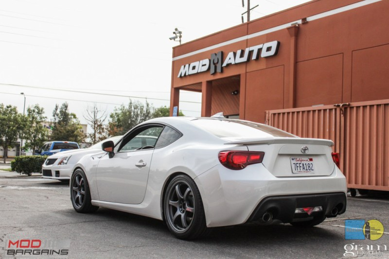 Scion_FR-S_Gramlights_TOMS_LED_Tails_White-6