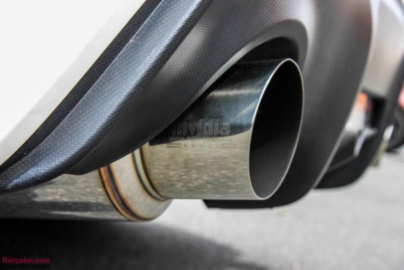 Subaru_BRZ_Valenti_TL_APR_Lip_Invidia_Catback_PlateHolder-6