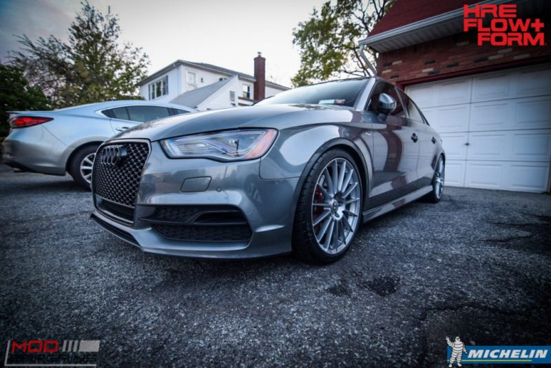 Audi_8V_S3_HRE_FF15_Silver_19x85_et47 (1)