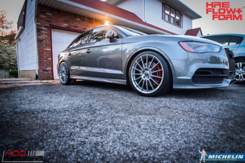 Audi_8V_S3_HRE_FF15_Silver_19x85_et47 (2)