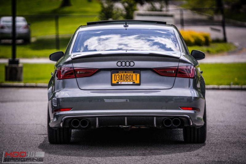Audi_8V_S3_HRE_FF15_Silver_19x85_et47 (6)