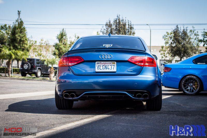 Audi_B8_A4_Winjet_Fogs_S4_Exh_HR_Springs 245-35-18 (6)