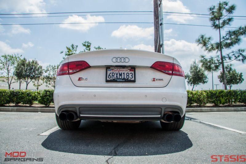 Audi_B8_S4_STASIS_exh_Avant_Garde_M590 (3)