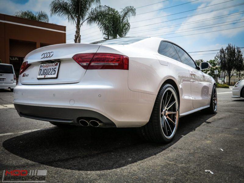 Audi_B8_S5_Rohana_RC10_BlackMachineFace (1)