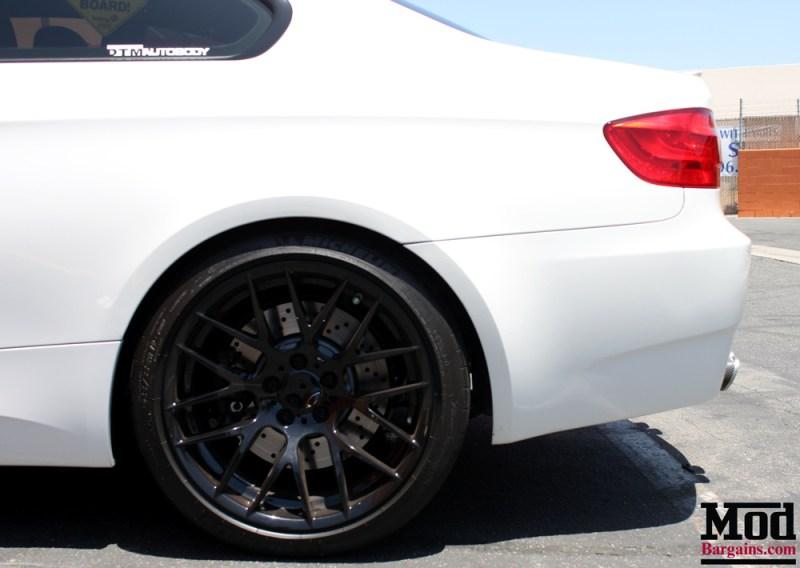 BMW_E92_M3_CF_VRS_Lip_Remus_Exh_CF_Mirror_Whls_afeintake_img020