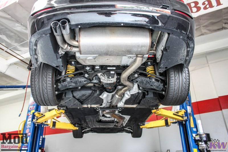 BMW_F30_328i_Avant_Garde_M510_19in_KW_Coils-14