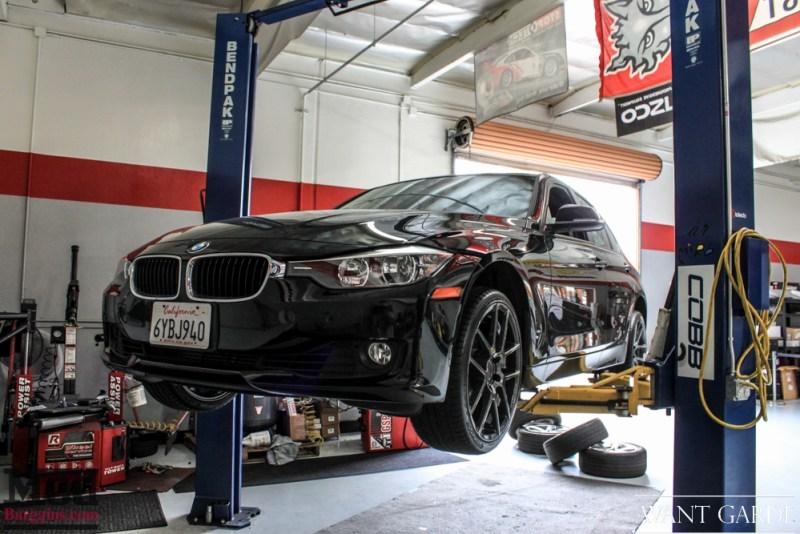 BMW_F30_328i_Avant_Garde_M510_19in_KW_Coils-4