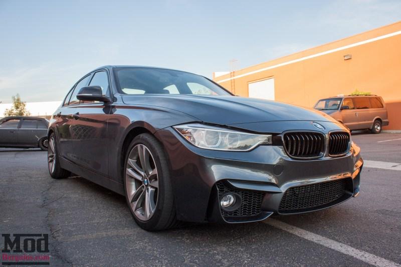 BMW_F30_328i_Meisterschaft_Quad_catback_CF_spoiler (3)