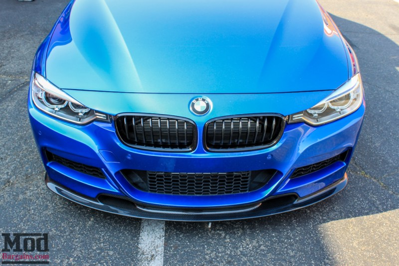 BMW_F30_ActiveHybrid3_EstorilBlue_CF_Lip_Skirts_Diffuser_Wing-12